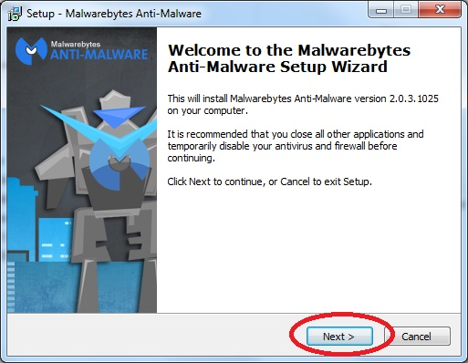 Manual steps to remove malware. How to remove malware.